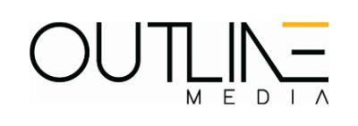 Outline Media