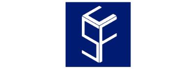 Steadfast_Logo