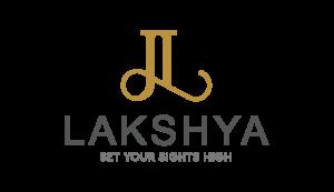 lakshya-final-logo