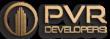 PVR Developers